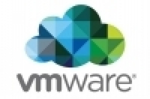 بررسی VMware vRealize Operations نگارش 6.6 برای vSAN